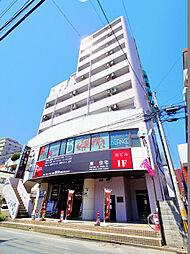 センチュリ−上福岡[8階]の外観