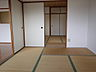 その他,3DK,面積58.32m2,賃料5.3万円,とさでん交通後免線 新木駅 徒歩1分,,高知県高知市高須2丁目1-7