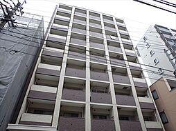 渡辺通駅 0.7万円