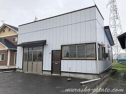 木村貸事務所