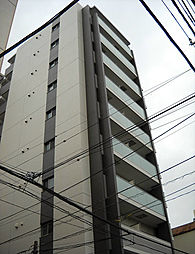 View Terrace(ビューテラス)[503号室]の外観
