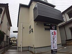 岸和田市岡山町