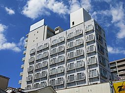グランドハイツ野田[6階]の外観