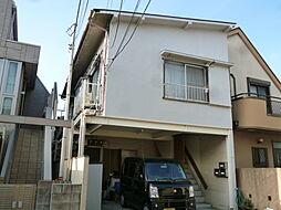 のぞみ荘(1237)[202号室]の外観