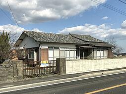 京都郡みやこ町勝山大久保
