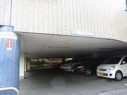 鶴見駅 2.0万円