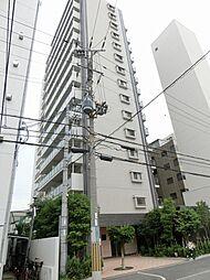 東大阪市長田3丁目