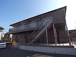 尾上の松駅 5.5万円