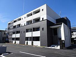 新静岡駅 6.3万円