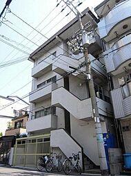 千鳥橋駅 3.0万円