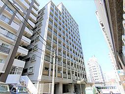 共立ビル No17[11階]の外観