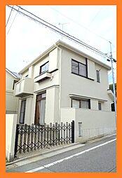 奥沢駅 27.0万円