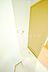 内装,2LDK,面積67.37m2,賃料12.9万円,阪急千里線 関大前駅 徒歩8分,北大阪急行電鉄 緑地公園駅 徒歩10分,大阪府吹田市千里山西2丁目