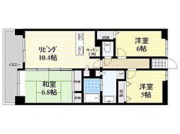 別府駅 11.8万円