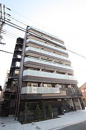 Osaka Metro長堀鶴見緑地線 蒲生四丁目駅 徒歩2分の賃貸マンション