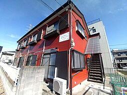 東武動物公園駅 2.6万円