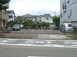 沼津駅 0.4万円