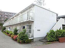 稲毛駅 3.8万円
