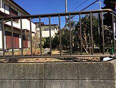 東京電力、公営水道、公共下水、都市ガス