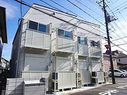 東葉勝田台駅 5.6万円
