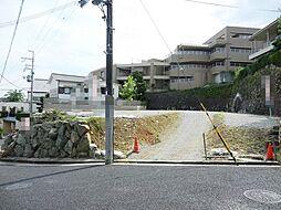 宝塚市雲雀丘山手1丁目