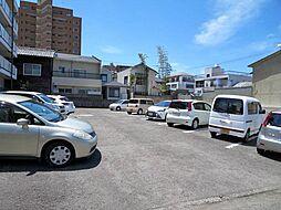 本町 0.9万円