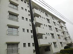 洋光台南第二団地6−12号棟