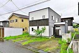 阿賀野市保田