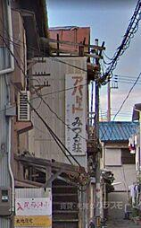 平野駅 1.3万円