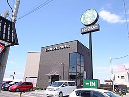 [一戸建] 兵庫県神戸市垂水区西舞子5丁目 の賃貸【/】の外観