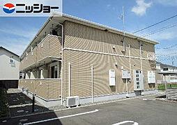 大垣駅 3.8万円
