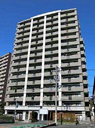 広電廿日市駅 10.0万円