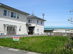 富山市田畑