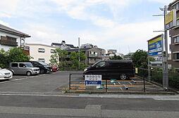 桃山台駅 1.2万円