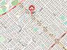地図,1LDK,面積38.97m2,賃料3.2万円,バス 道北バス末広6条5丁目下車 徒歩1分,JR函館本線 旭川駅 8km,北海道旭川市末広五条4丁目1-7