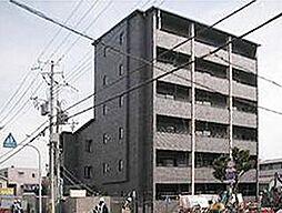ハイズコート武庫川[303号室号室]の外観