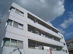 陸前原ノ町駅 5.6万円