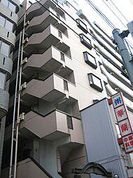 第3東和ビル[5階]の外観