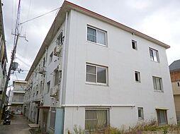 河内山本駅 1.8万円