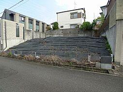 名古屋市緑区漆山