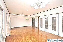 明生サニーマンション相生(分譲賃貸)[3階]の外観