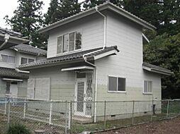 [一戸建] 茨城県つくば市玉取 の賃貸【/】の外観