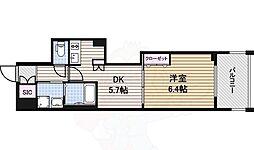 名古屋駅 7.8万円