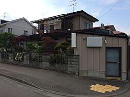 仙台市若林区かすみ町
