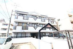 中村公園駅 6.0万円