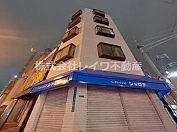 大国町駅 4.0万円