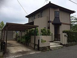 赤間駅 8.5万円