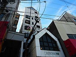 弁天町駅 2.0万円