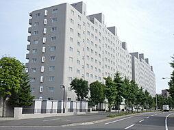 札幌市厚別区上野幌三条5丁目