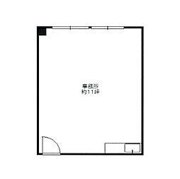 Osaka Metro千日前線 西長堀駅 徒歩6分の賃貸事務所